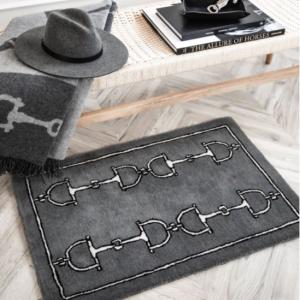 Adamsbro Floor Mats