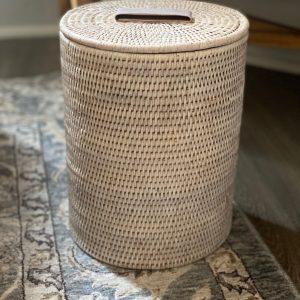 Baskets and Storage