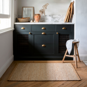 Nook Collection by Armadillo